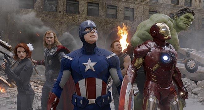 culmina-marvel-superhero-spectacular-02
