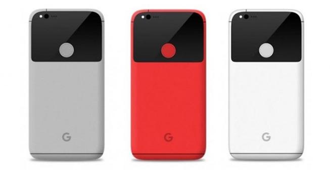 google-pixel-xl-colores