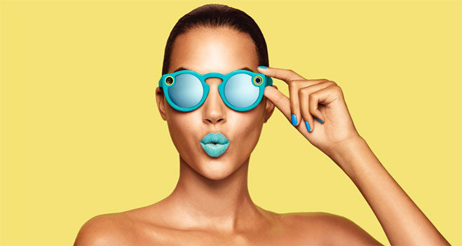 lentes-snapchat-spectacles