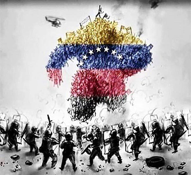 sentimiento-pueblo-venezolano-septiembre-1-2016
