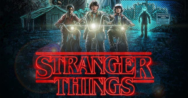stranger-things-netflix-series