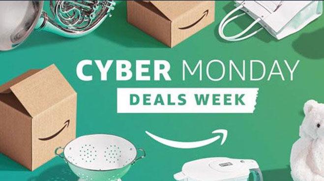 amazon-cyber-monday-deals-week-2016