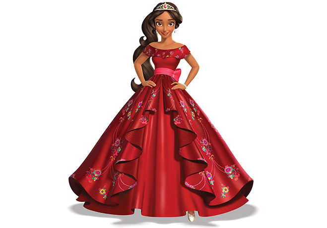 estreno-elena-de-avalor-disney-channel-01