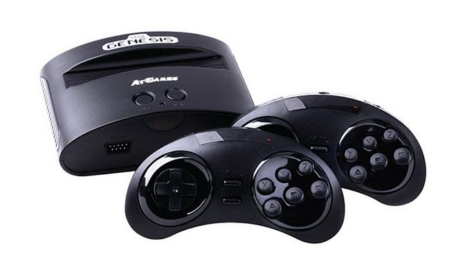 sega-genesis-classic-mini-console