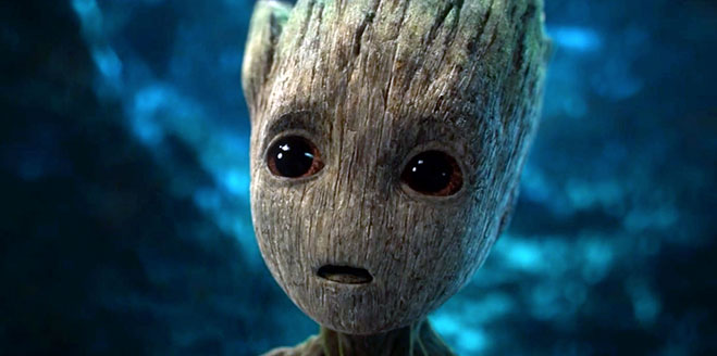 guardians-galaxy-vol-2-baby-groot