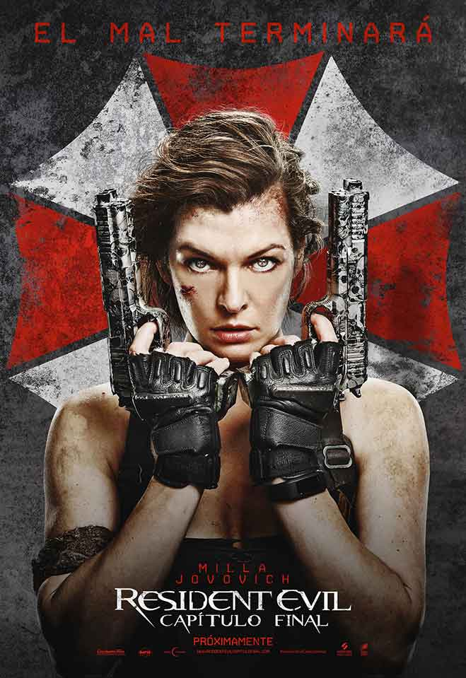 resident-evil-capitulo-final-poster-full
