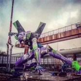 estatua-evangelion-gigante-shanghai-01