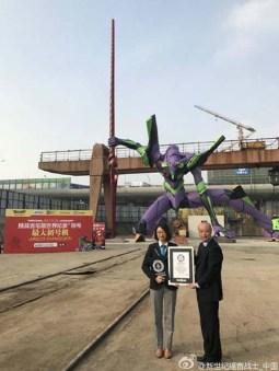 estatua-evangelion-gigante-shanghai-05