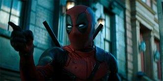Deadpool Archivos No La Peles Tendremos la opinión de los profesionales. deadpool archivos no la peles