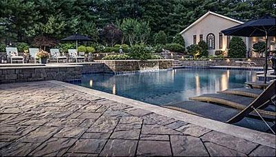 30 backyard pool ideas new orleans