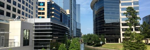 An independent life health and annuity broker-agent in The Woodlands TX