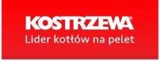 Logo Kostrzewa