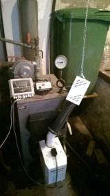 palnik na pellet kostrzewa www.nolimitsenergy.pl bydgoszcz