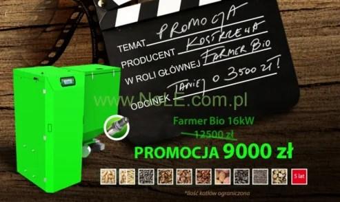 farmer-bio