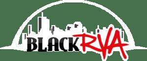 Black RVA