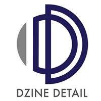 Dzine Detail