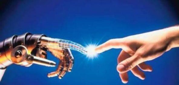 tecnologia_futuro