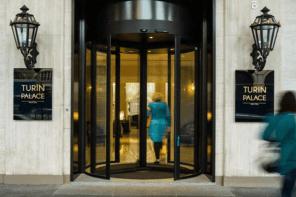 I migliori hotel italiani secondo gli utenti di Tripadvisor