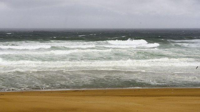 #RoadTrips: le 10 località francesi dove fare il surf!