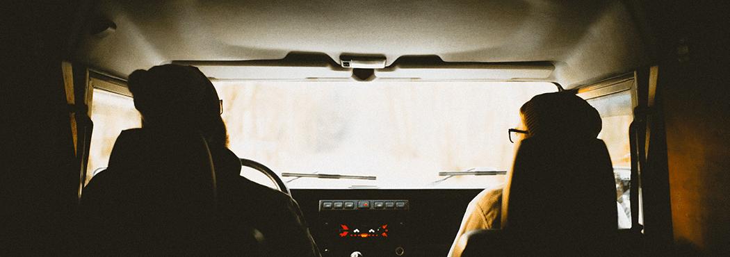 Includere uno o più guidatori aggiuntivi - agenzie e costi a confronto