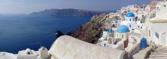 3 destinazioni per una vacanza a settembre