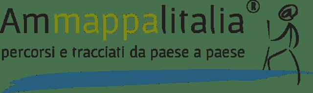Ammappa l'Italia è un portale social per mappare i sentieri a piedi in Italia