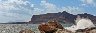 Le isole Egadi, destinazione perfetta per una vacanza di mare e relax