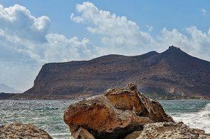 Le isole Egadi, destinazione perfetta per mare e relax