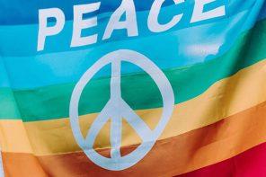 Quali sono i paesi più pacifici del mondo?