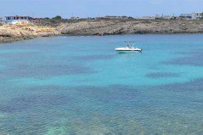 La top 3 delle spiagge italiane