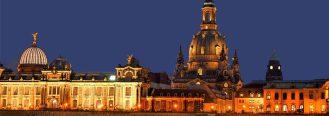 Viaggio in Sassonia attraverso le sue città principali: Dresda, Lipsia e Chemnitz
