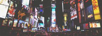 Le città più belle del mondo secondo Condé Nast Traveller