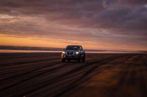 Noleggio auto: il 2019 di Hertz