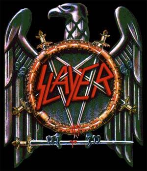 https://i2.wp.com/www.nolifetilmetal.com/images/slayer_logo.jpg?w=1160