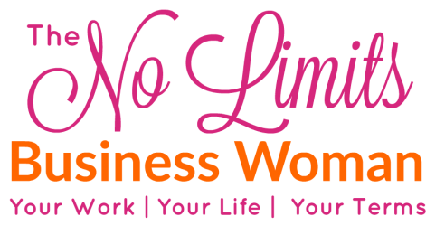 Karen Luniw – No Limits Business Woman