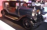 Citroen C 6 1929
