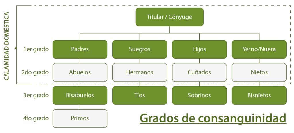 calamidad-doméstica-grados-de-consanguinidad-nolivos-espinosa-consultores-legales