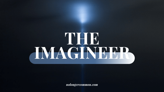 The Imagineer