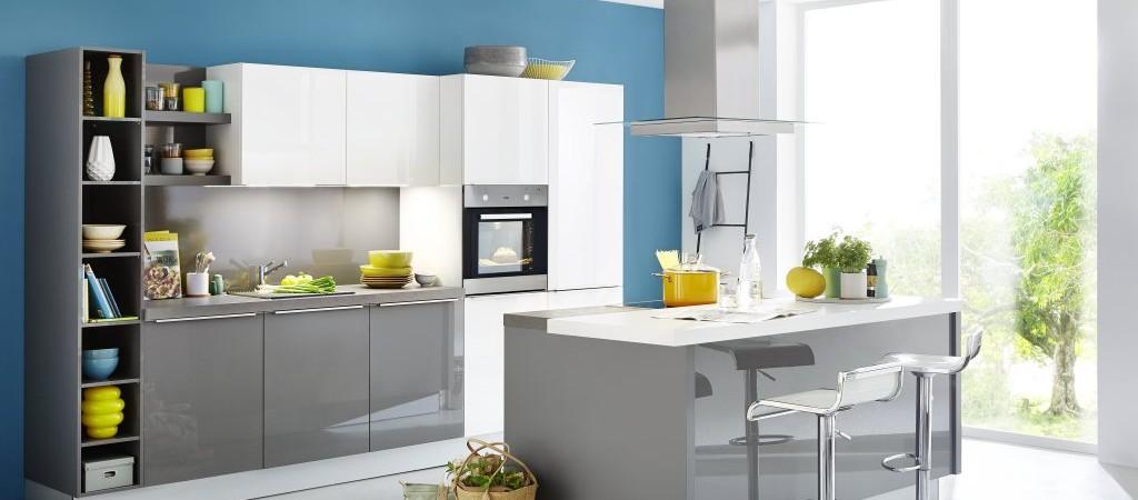 Kitchen Interior Design Price