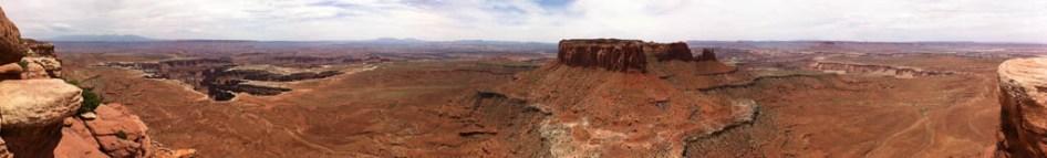 canyonlands-pano