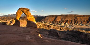 delicate-arch-hdr
