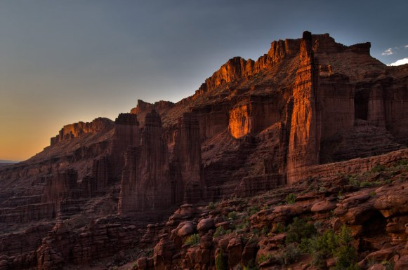 fisher-towers-hdr