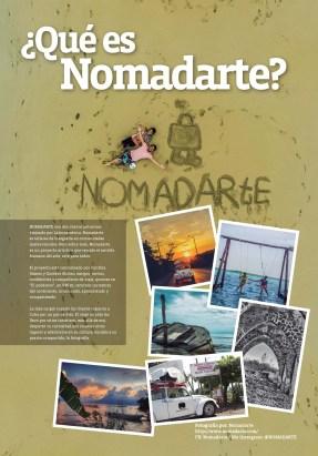 NOMADARTE-2b