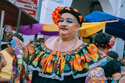 chiapa de corzo-fiesta grande-parachicos-chiapanecas--16