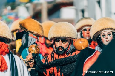 chiapa de corzo-fiesta grande-parachicos-chiapanecas--3