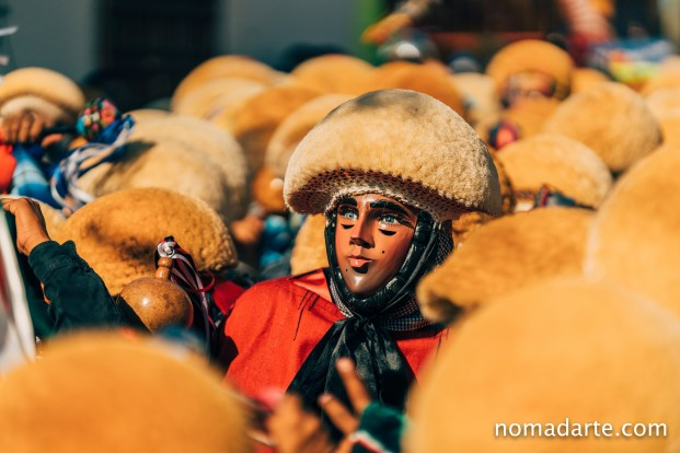 chiapa de corzo-fiesta grande-parachicos-chiapanecas--7