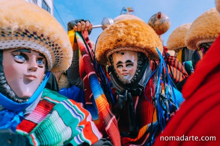chiapa de corzo-fiesta grande-parachicos-chiapanecas--83