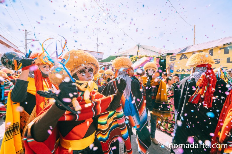 chiapa de corzo-fiesta grande-parachicos-chiapanecas--94