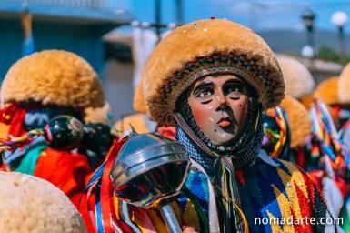 chiapa de corzo-fiesta grande-parachicos-chiapanecas--97