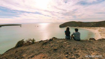 mirador-balandra-10 baja-california-sur-playas-de-mexico